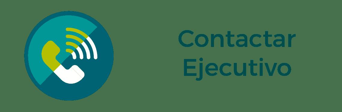 contactar ejecutivo