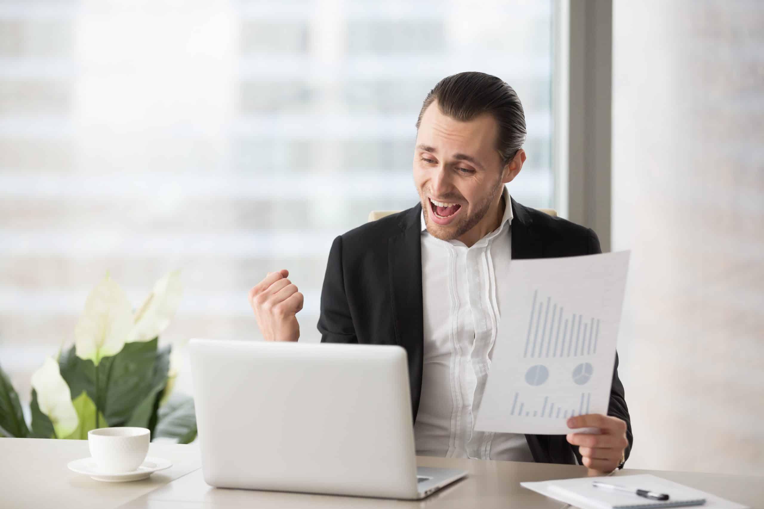 Producto BIM Evaluación Hacienda