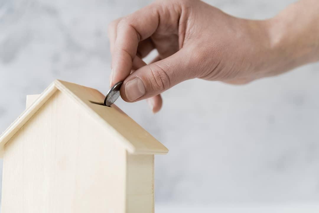Financiamiento y apoyo inmobiliario BIM