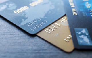 Cuentas y cheques